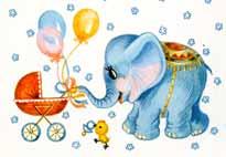 С днем рождения учительница открытка